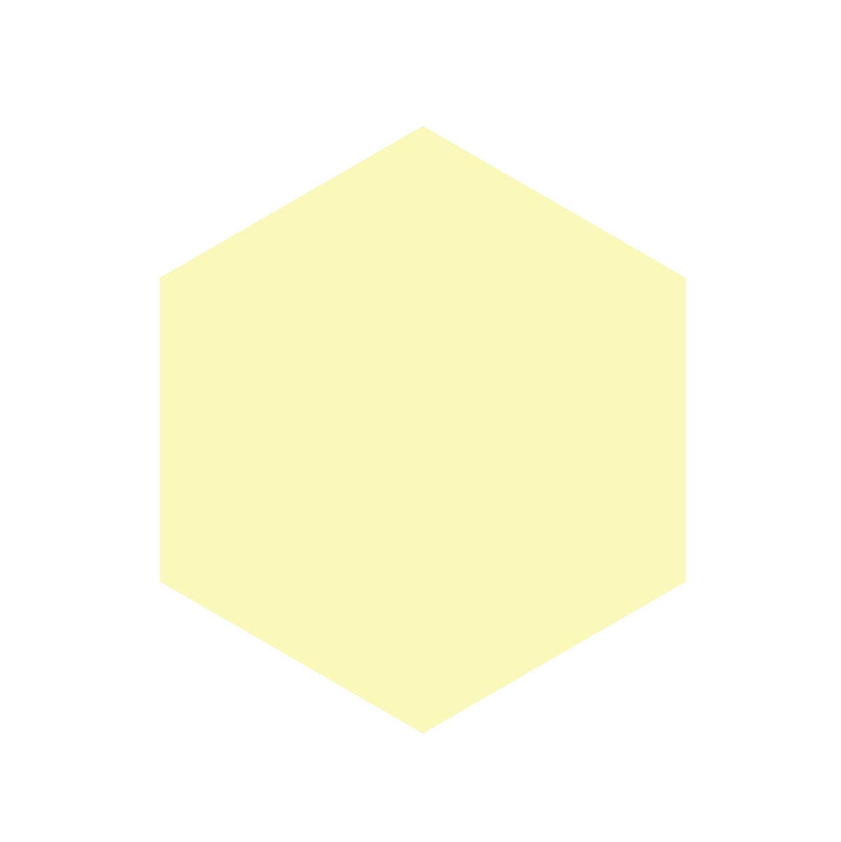 Polygon Image