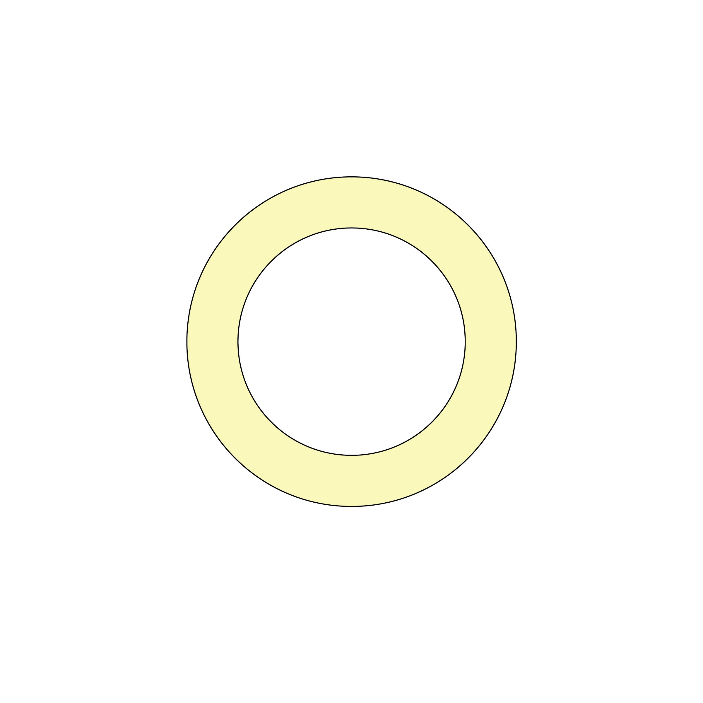 Door Knob Ring Image