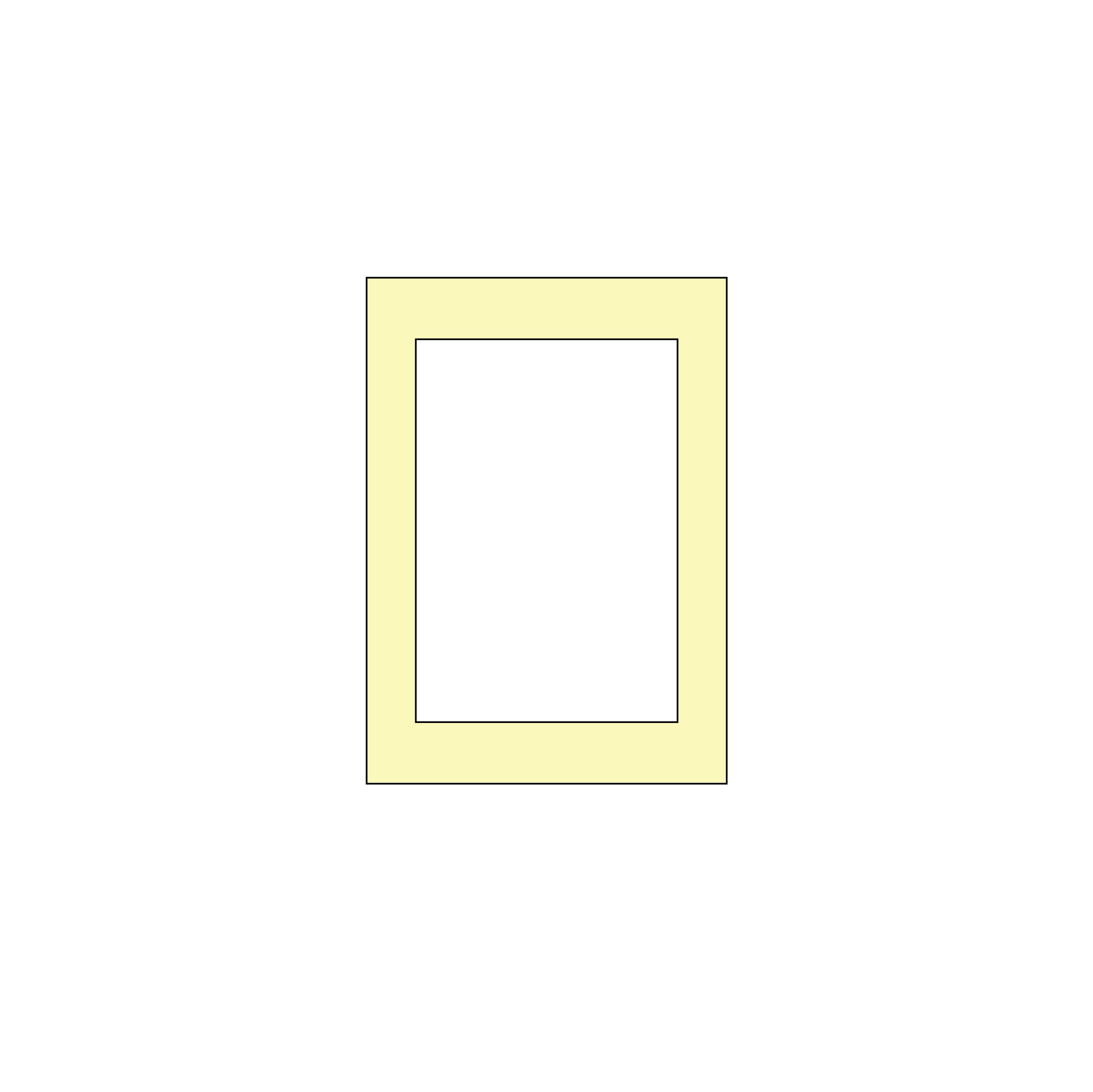 Light Switch Marker Image