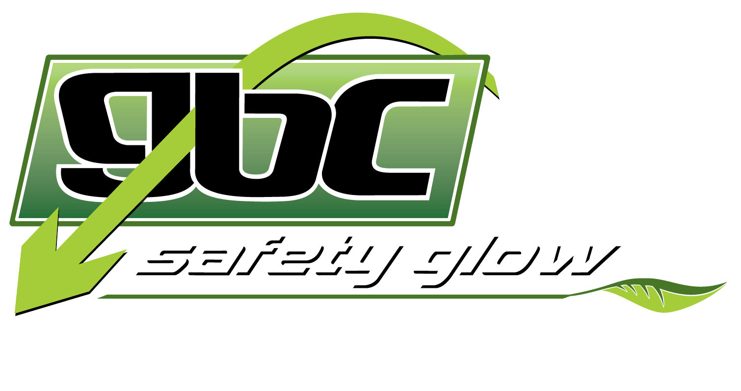 Glowing Safety Solutions