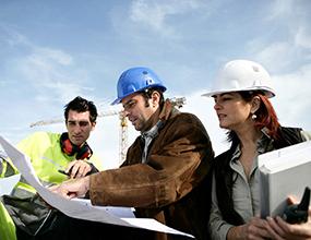 Industry Professionsals_Contractors