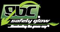GBC Safety Glow