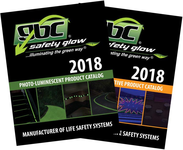 2018 Catalogs